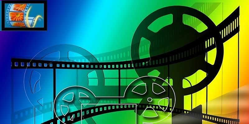 movie maker license code and email