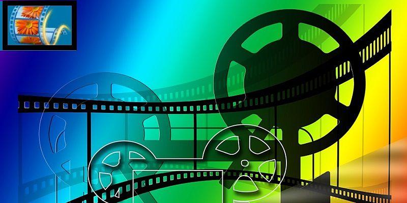 Featured Windows Movie Maker Graphic