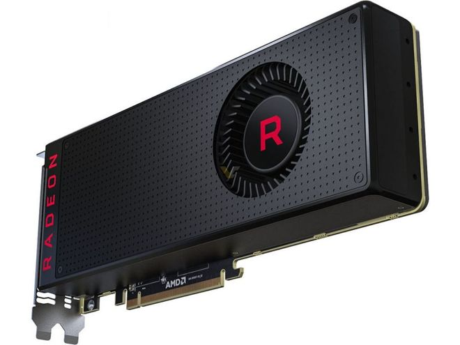 gpu-buyers-guide-amd-radeon-vega-64