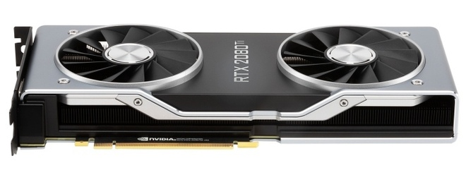 gpu-buyers-guide-nvidia-rtx-2080-ti