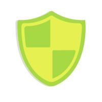 gandcrab-shield