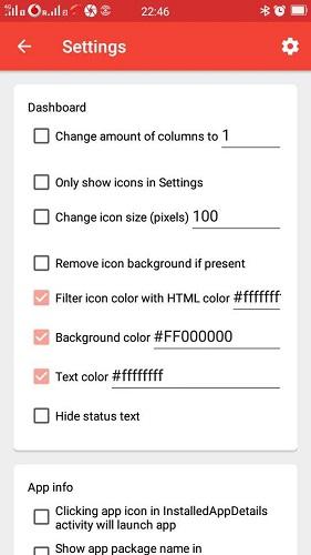 settings-editor-dark-theme-adjustment