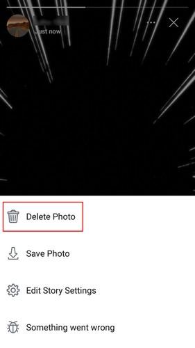 stories-delete