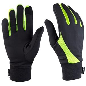 touchscreen-gloves-first