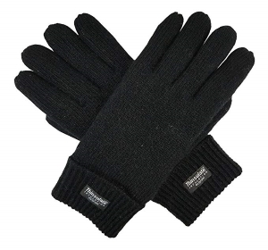 touchscreen-gloves-second