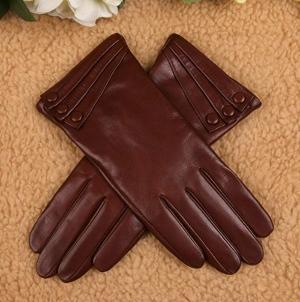 touchscreen-gloves-third
