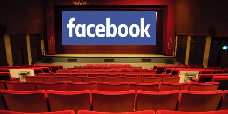 Что такое вечеринка Facebook Watch Party и как ее настроить