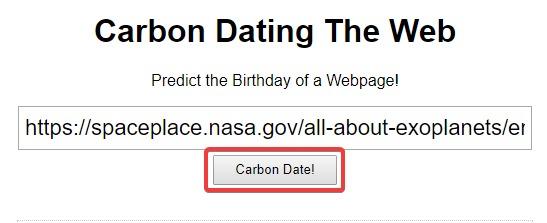 website-date-carbon