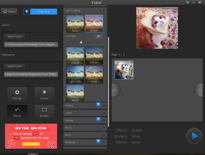 windows-batch-fotor-filters1