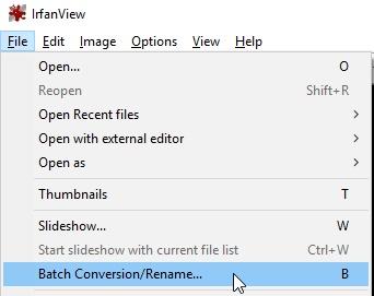 windows-batch-irfanview