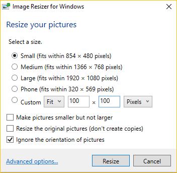 windows-batch-resize-options