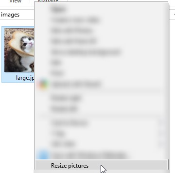 5 Useful Tools For Batch-Editing Images in Windows - Make