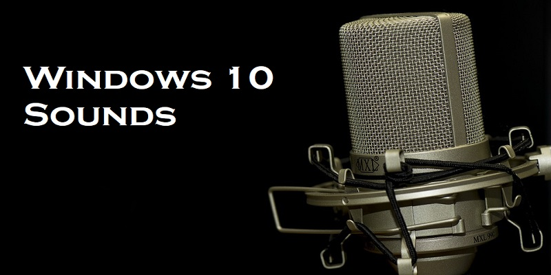 How to Fix Microphone Not Working Issue in Windows 10 - Make