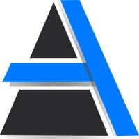 Aaditor
