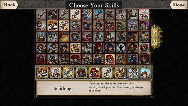 addictive-game-design-competence