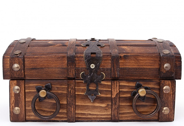 addictive-game-design-loot-boxes