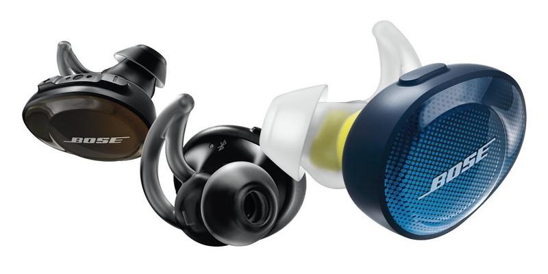 Wireless ios earphones - earphones gaming wireless