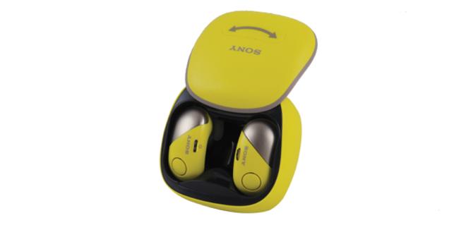 airpods-alternatives-sony-wf-sp700n