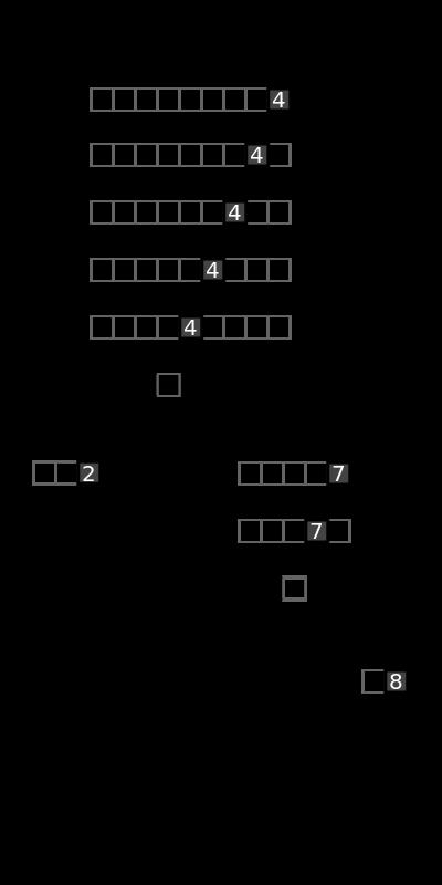 algorithms-quicksort