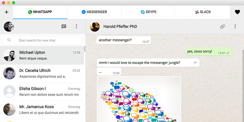all-in-one-messenger-featured
