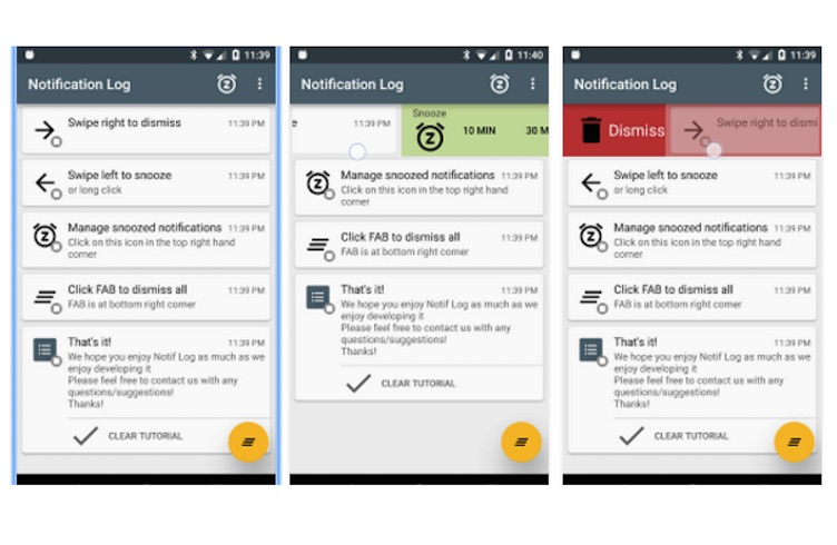 android-features-notif-log