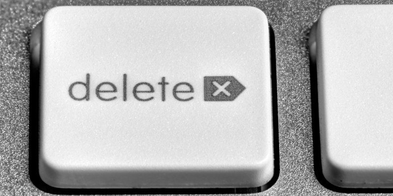 How to Automatically Delete Old Files from Trash on Linux