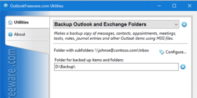 backup-outlook-and-exchange-folders-featured