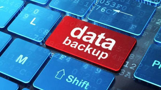 basic-tech-data