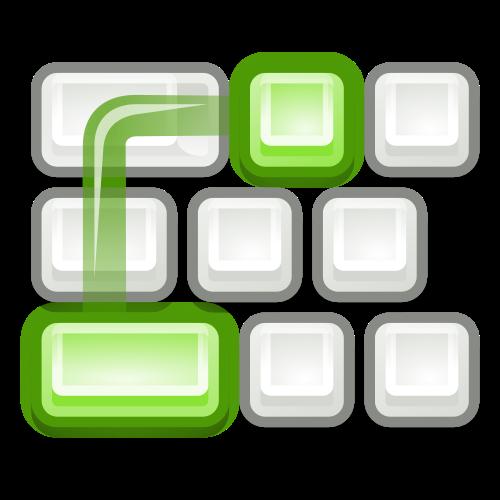 basic-tech-keyboard-shortcut