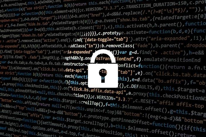 basic-tech-security