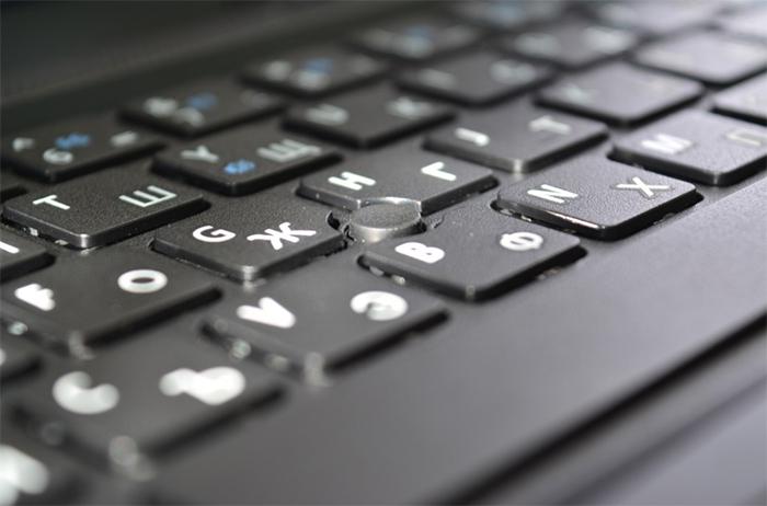 basic-tech-typing