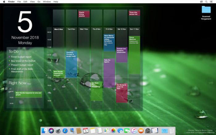 best-calendar-apps-mac-blotter