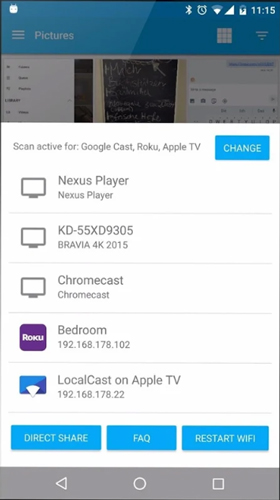 9 of the Best DLNA Streaming Apps for Android - Make Tech Easier