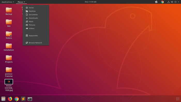 best-linux-distros-gaming-ubuntu