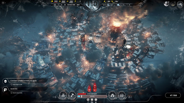 best-mac-games-frostpunk