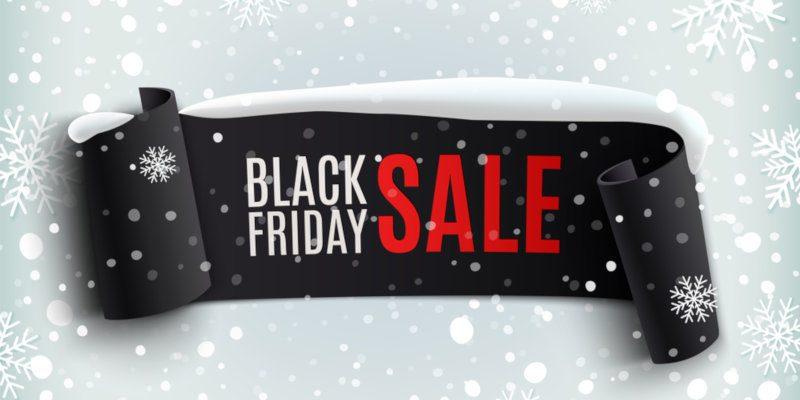 black-friday-vpn-deals-featured