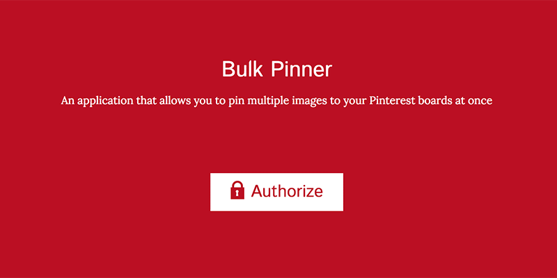 bulk-pinner-featured