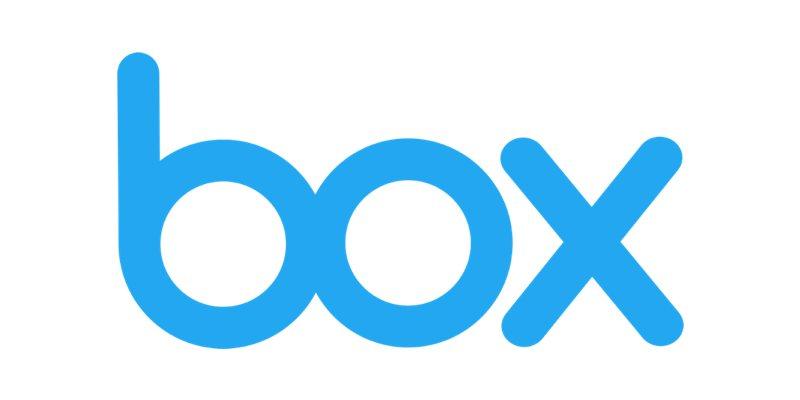 cloud-storage-comparison-box-logo