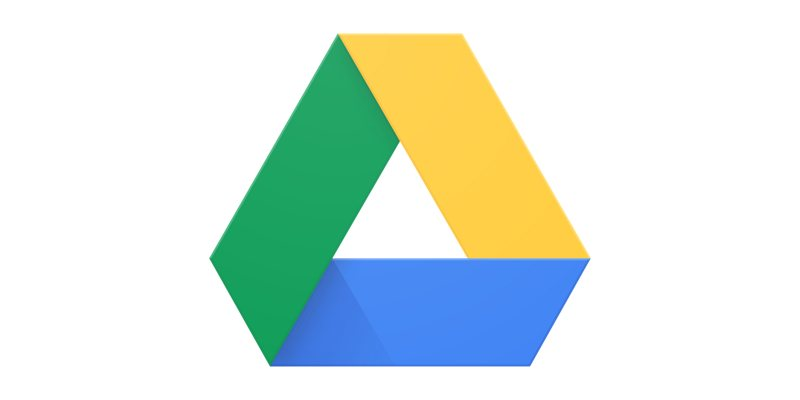 cloud-storage-comparison-google-drive-logo