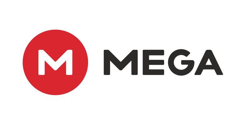 cloud-storage-comparison-mega-logo