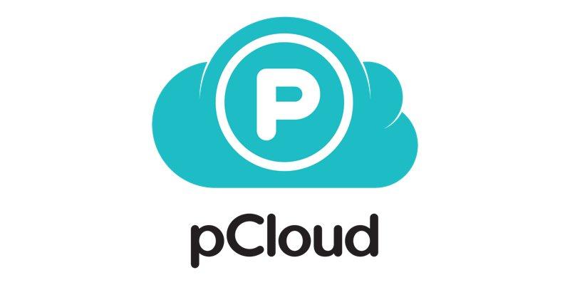 cloud-storage-comparison-pcloud-logo