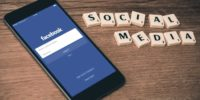 How to Create and Personalize Facebook Stories