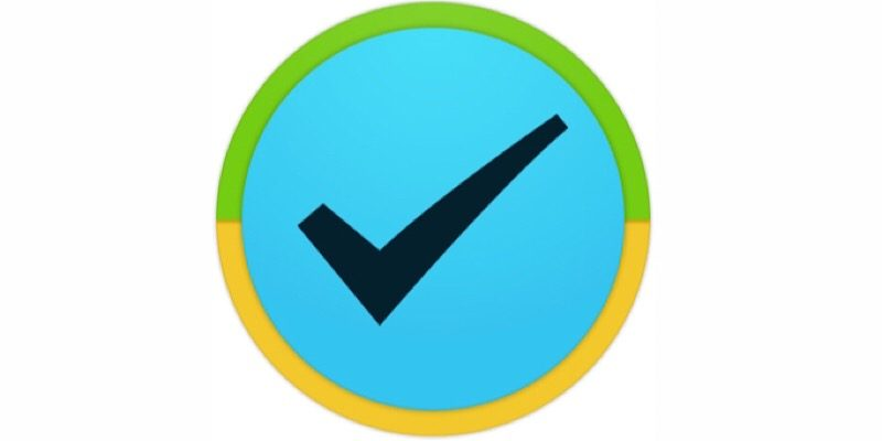 Tackle Your Holiday List with 2Do Task Manager: Lifetime