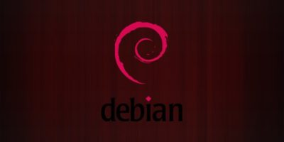 debian-backport-featured