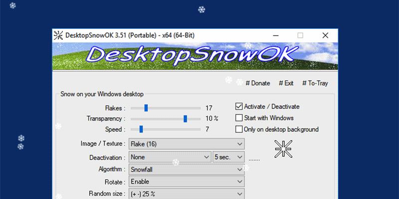 desktopsnowok-featured
