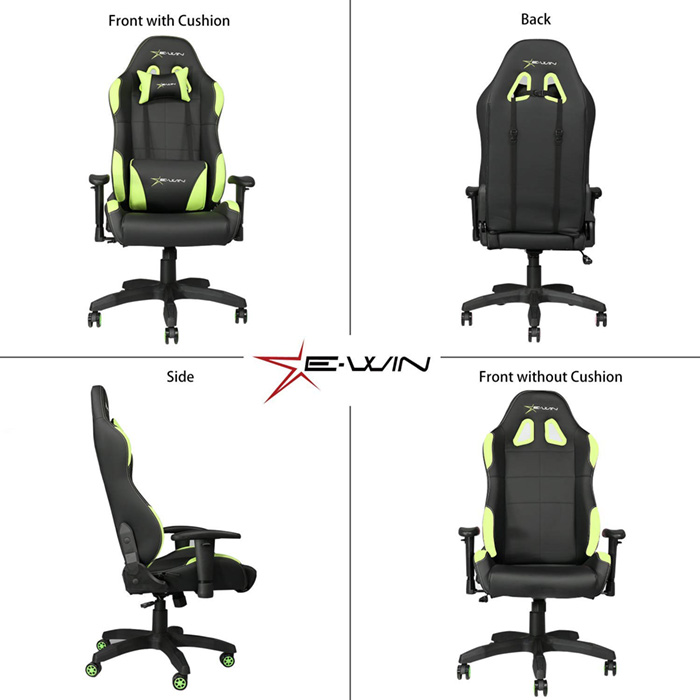 e-win-gaming-chair-review-amazon-hero-2