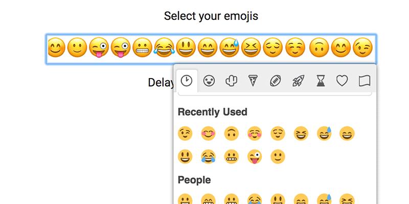 emojifs-featured