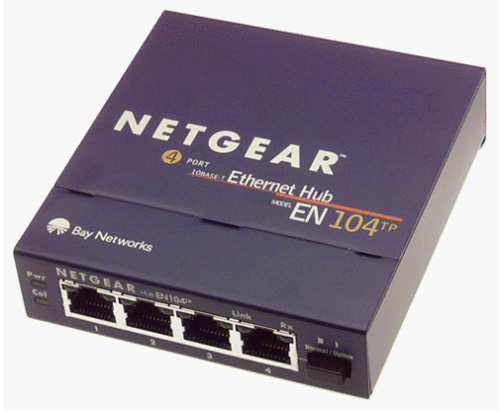 ethernet-switch-vs-hub-vs-splitter-difference-netgear-hub