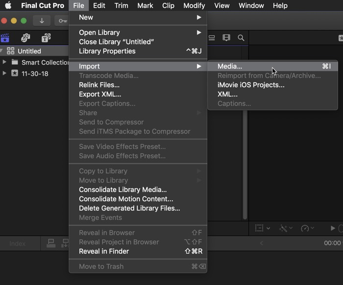 final-cut-pro-intro-import-command