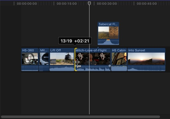 final-cut-pro-intro-trimming-in-timeline